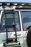 Eezi-Awn K9 Roof Rack Kit For Toyota Land Cruiser Series 70