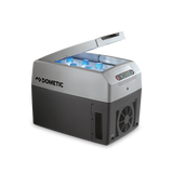 Dometic Tropicool TC14 Electric Portable Fridge