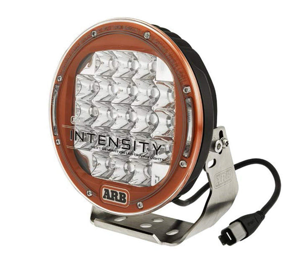 ARB 7 Inch Intensity LED Driving Lights - Spot Beam - AR21S