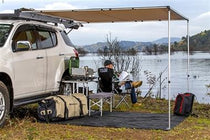 Awnings For Sale Online Free Shipping Off Road Tents