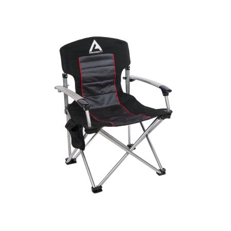 Locker Camping Chair - Strong & Durable - by ARB