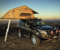 ARB Simpson III Roof Top Tent