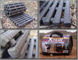 Bushranger Sand Tracks II - Ideal For Sand, Mud & Snow - by ARB