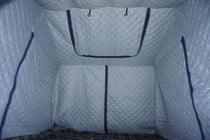Tepui Inner Insulation Layer For Roof Top Tent
