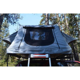 Tepui Explorer Series Kukenam 3 Person Roof Top Tent