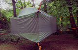 Double Bubble Insect Mesh Walls For Tree Tents - by Tentsile