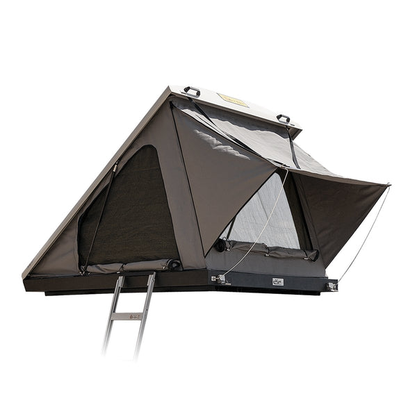 Eezi Awn Blade Hardshell Roof Top Tent Fits 2 People