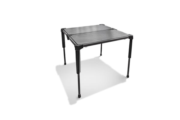 FSR Portable Camp Table