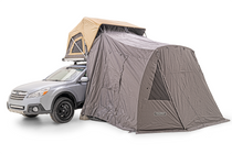 FSR Universal Adventure Series Annex Room Gray