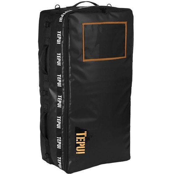 Gear Container Bag - by Tepui