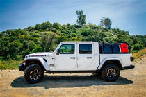 LEITNER DESIGNS - ACTIVE CARGO SYSTEM - JEEP Gladiator -Side View