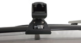 Rhino-Rack Heavy Duty CXB 2 Bar Roof Rack Honda Nissan