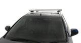 Rhino-Rack Heavy Duty CXB 2 Bar Roof Rack JA0629 & JA0716