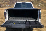 Truck Tailgate Trash or Storage Bag