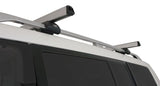 Rhino-Rack Heavy Duty CXB 2 Bar Roof Rack Accessories