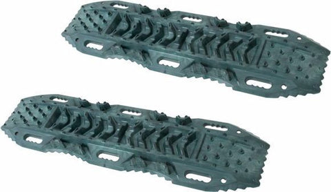 Element Ramps Traction Aids - Sold As A Pair - by Smittybilt