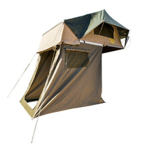 Annex Room For Fun Roof Top Tent - by Eezi-Awn