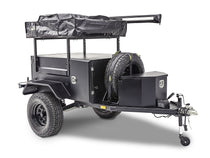 Smittybilt Scout Off Road Trailer