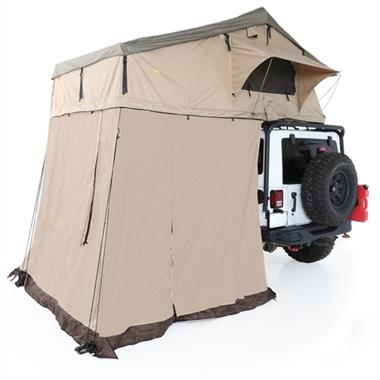 Annex For Smittybilt Overlander XL Roof Top Tent