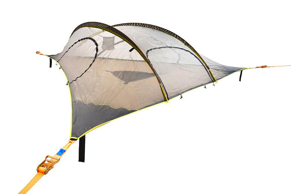 TENTSILE SAFARI STINGRAY 3 PERSON TREE TENT