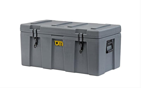 TJM Spacecase (780 x 380 x 380 cm) Storage Container