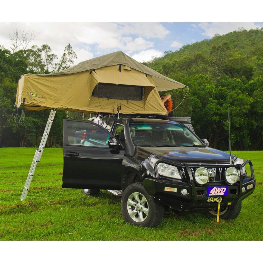 Yulara Roof Top Tent - TJM - For Sale Online - Free Shipping u2013 Off Road Tents  sc 1 st  Off Road Tents & Yulara Roof Top Tent - TJM - For Sale Online - Free Shipping u2013 Off ...