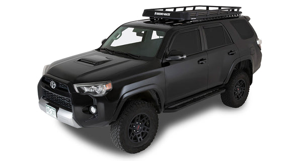 "Rhino-Rack Pioneer Tray Kit (71"" x 45"") For Toyota 4RUNNER 5th Gen"