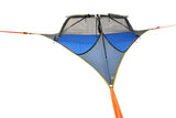 Tentsile Flite 2 Person Hammock Tent (3.0) Tree Tent