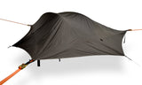 Tentsile Safari Stingray Tree Tent Rain Cover View