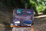 Tepui Tents Expedition Series Tool Case Inside View