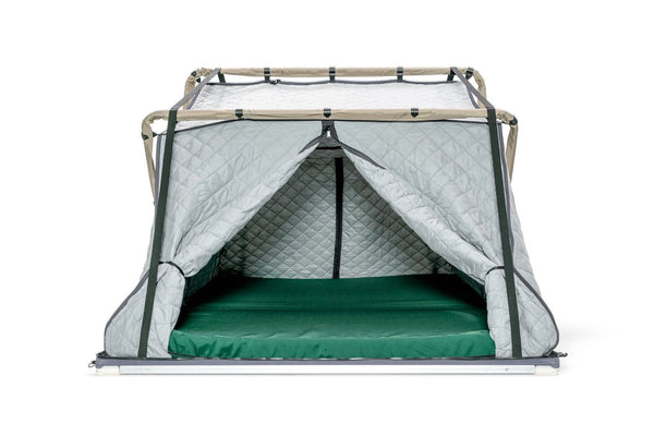 Tepui Insulator For Roof Top Tent Off Road Tents