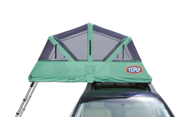 Tepui Baja Series Ayer 2 Person Rooftop Tent 7 Colors
