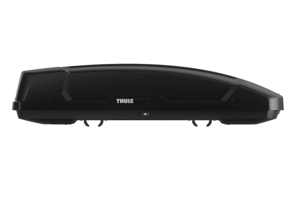 Thule Force XT XXL Roof Top Cargo Carrier