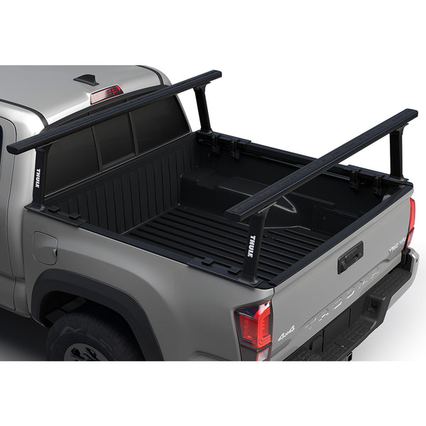 Thule Xsporter Pro Mid PickUp Truck Bed Rack