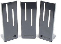 Universal Awning Bracket - Fit Any ARB Awning And Rack - by ARB