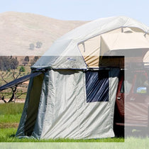 Annex For Series III Simpson Roof Top Tent - by ARB