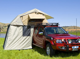 ARB Series III Simpson Roof Top Tent Annex