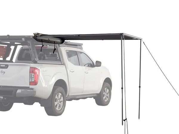 Front Runner Easy-Out Side Awning - 3 Width Sizes