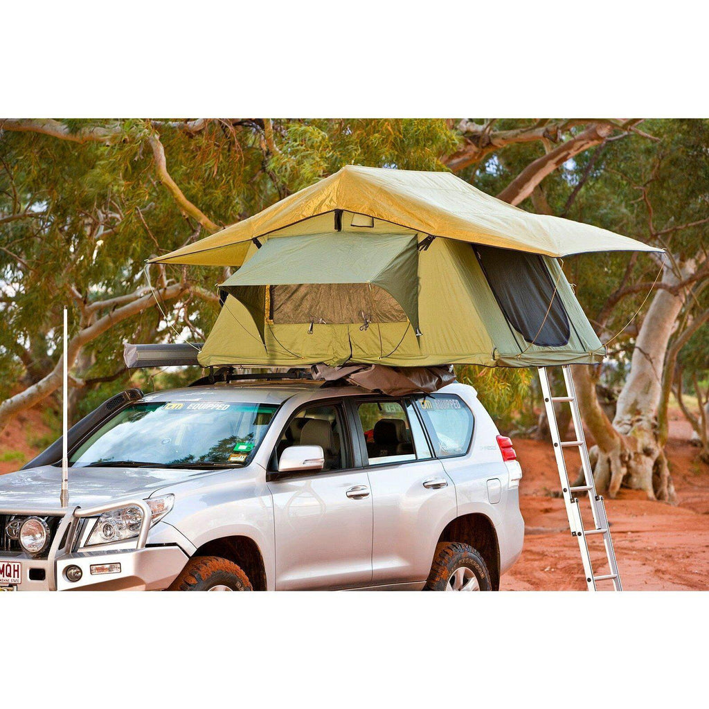 Boulia Roof Top Tent - TJM - For Sale Online - Free Shipping u2013 Off Road Tents  sc 1 st  Off Road Tents & Boulia Roof Top Tent - TJM - For Sale Online - Free Shipping u2013 Off ...