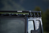 Eezi-Awn K9 Roof Rack For Jeep Gladiator
