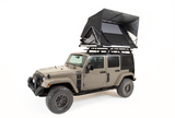 "FSR Adventure 55"" Premium Roof Top Tent"