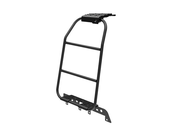 Front Runner Ladder For Land Rover DISCOVERY 3 & 4 And LR3