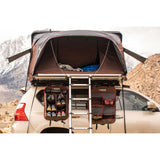 iKamper Shoe rack for Roof Top Tents