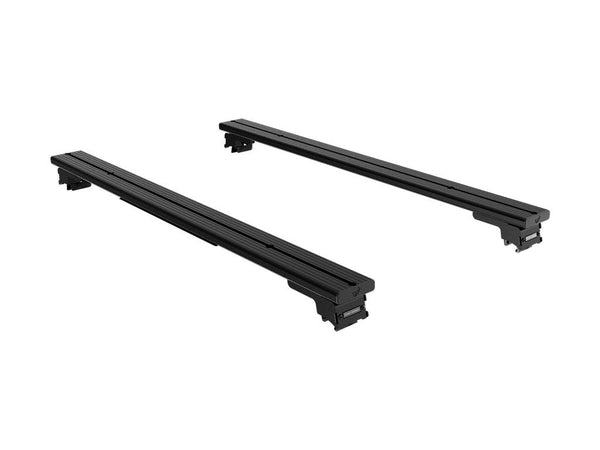 Front Runner Load Bar Kit / Flush Rail For Audi A3