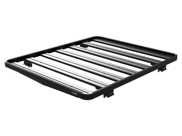 Front Runner Slimline II Roof Rack For Mitsubishi Eclipse Cross 2019-Current