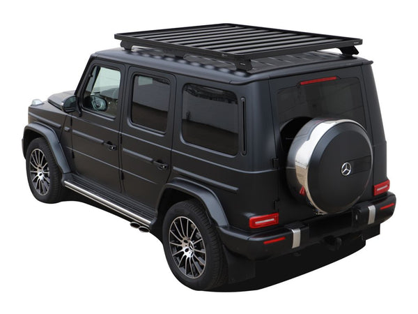 Front Runner Slimline II Roof Rack For Mercedes-Benz G-Class 2018-Current