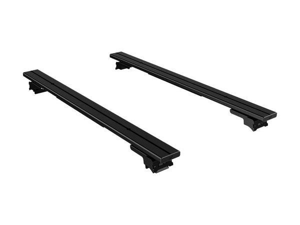 Front Runner Load Bar Kit /Rail Grip For SEAT Leon ST 2014-Current