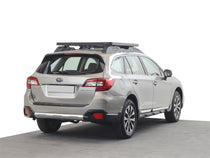 Front Runner Slimline II Grab-On Roof Rack Kit for Subaru OUTBACK (2015-Current)