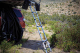 ladder of the high country medium by go fsr
