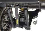 smittybilt scout trailer suspension